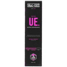 Muc-Off Athlete Performance Amino Ultra Endurance Cream 150ml