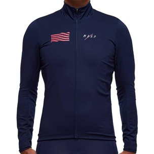 MAAP M-Flag All Weather Jacket