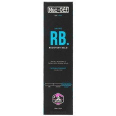 Muc-Off Athlete Performance Amino Recovery Balm 150ml