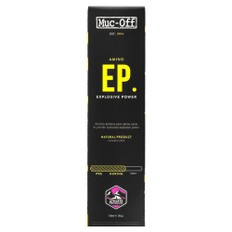 Muc-Off Athlete Performance Explosive Power Cream 150ml
