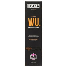 Muc-Off Athlete Performance Luxury Warm Up Cream 150ml