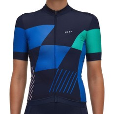 MAAP Prism Pro Hex Womens Short Sleeve Jersey