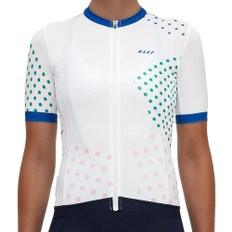 MAAP Stage Pro Womens Short Sleeve Jersey
