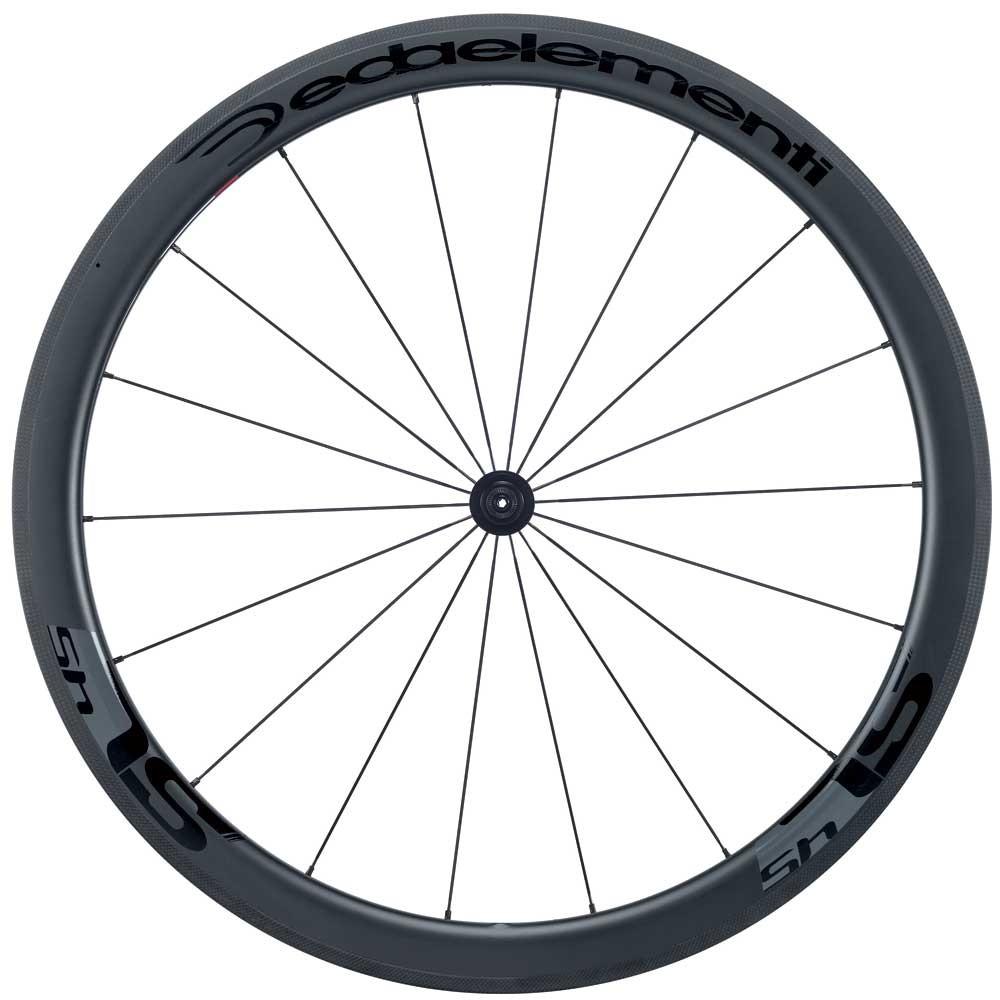 Deda Elementi SL45 POB Tubular Wheelset