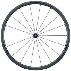 Deda Elementi SL30 POB Tubular Wheelset