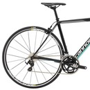 Cannondale SuperSix Evo Carbon 105 Womens Road Bike 2018