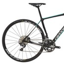 Cannondale Synapse Carbon Disc Ultegra Womens Road Bike 2018
