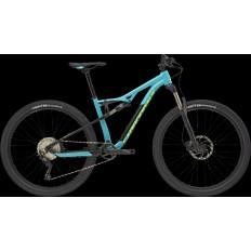 Cannondale Habit 3 27.5 Womens Mountain Bike 2018