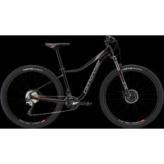 Cannondale Trail 2 27.5 Womens Mountain Bike 2018