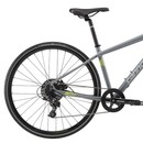 Cannondale Quick Disc 2 Womens Hybrid Bike 2018