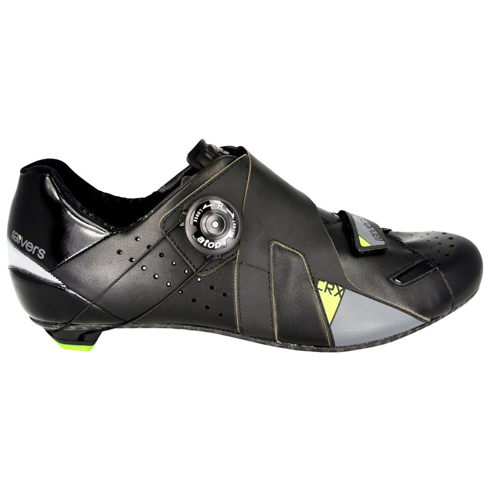 E-Vers Primo Carbon Road Shoes