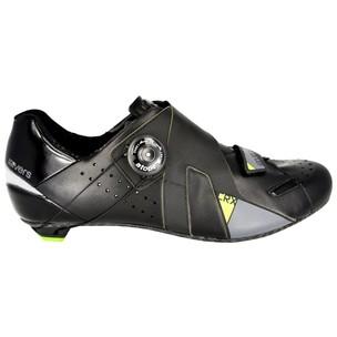 E-Vers Primo Carbon Road Shoes