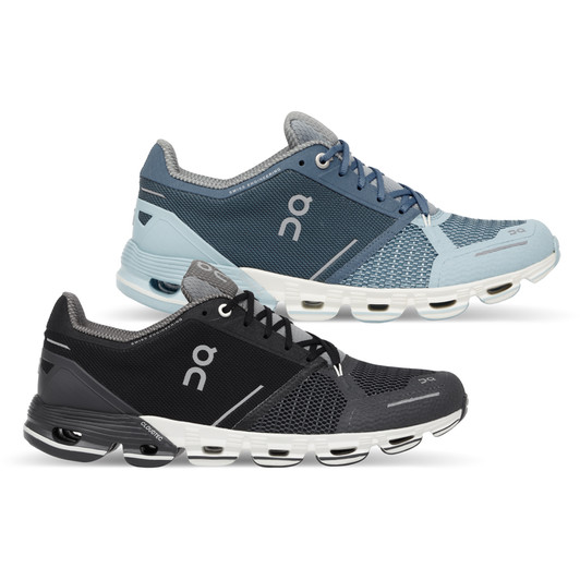 On Running Cloudflyer Women's Running Shoes