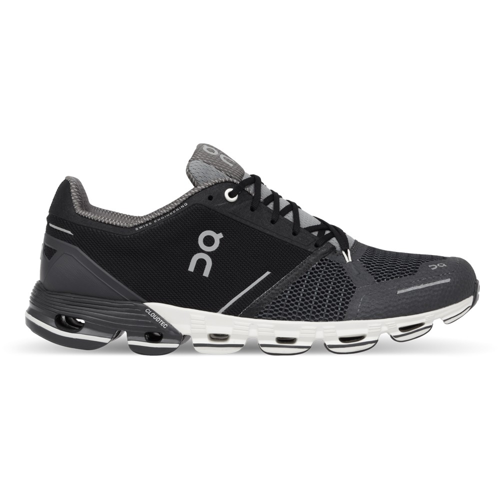On Running Cloudflyer Womens Running Shoes 2019