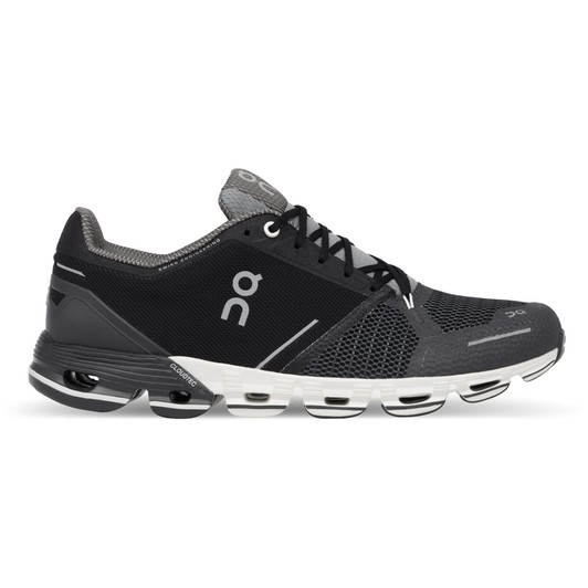 On Running Cloudflyer Running Shoes