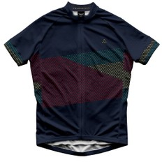 Twin Six The Sommet Short Sleeve Jersey