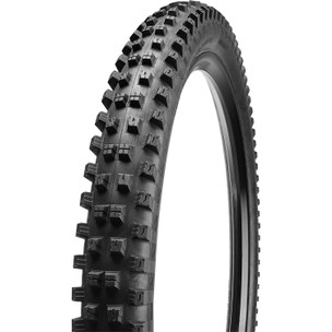 Specialized Hillbilly GRID 2Bliss Ready Clincher MTB Tyre 2018