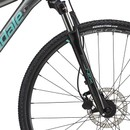 Cannondale Quick Althea 3 Womens Hybrid Bike 2018