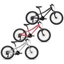 Specialized Hotrock 20 Kids Bike