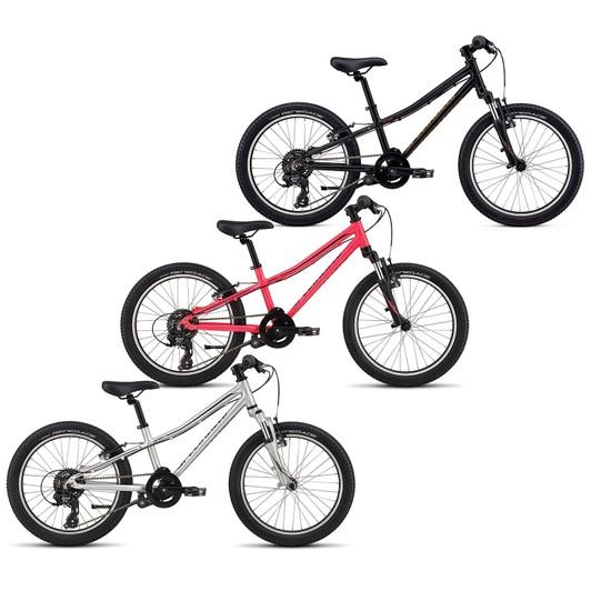 9a09668d84a Specialized Hotrock 20 Kids Bike 2020 | Sigma Sports