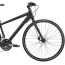 Cannondale Quick Disc 5 Womens Hybrid Bike 2018