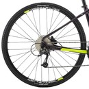 Cannondale Quick Althea 2 Womens Hybrid Bike 2018