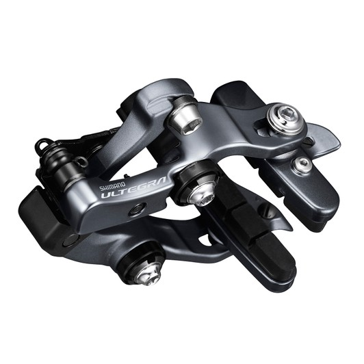 Shimano Ultegra R8010 Direct Mount BB/Chainstay Brake Caliper
