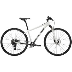 Cannondale Quick Althea 1 Womens Hybrid Bike 2019