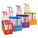 Nuun All Day Hydration Tablets Box Of 8