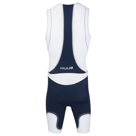 Huub Core Trisuit