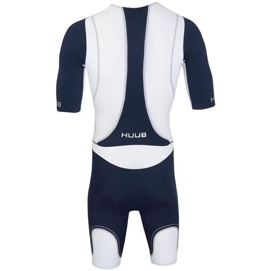 Huub Core Long Course Trisuit