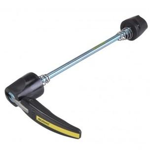 Mavic Front Road Skewer Titanium BR601