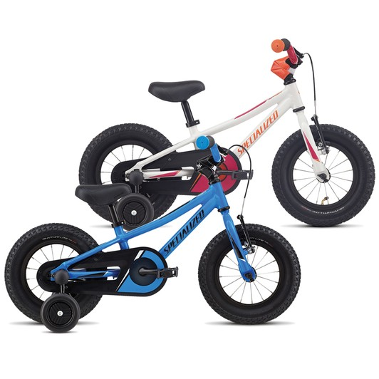 Specialized Riprock Coaster 12 Kids Bike 2018