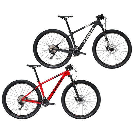 Trek Procaliber 9.6 Mountain Bike