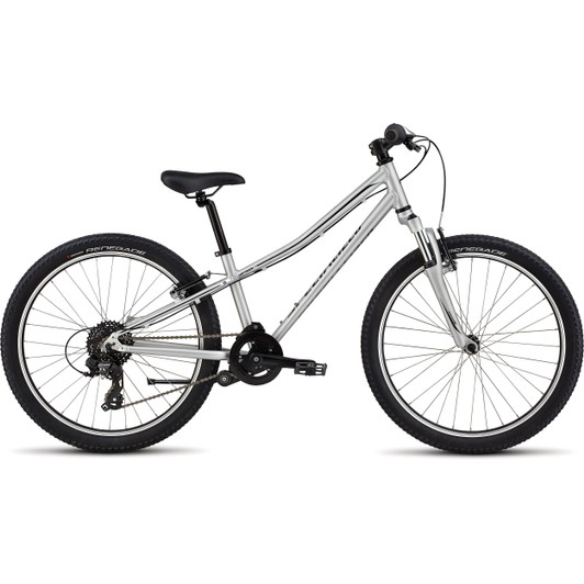 Specialized Hotrock 24 Kids Bike 2018