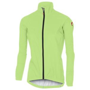 Castelli Emergency Womens Jacket
