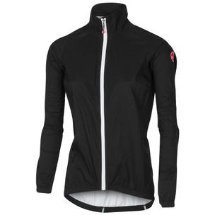 Castelli Emergency Womens Jacket
