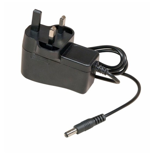BKOOL Power Adapter