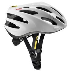 Mavic Aksium Road Helmet