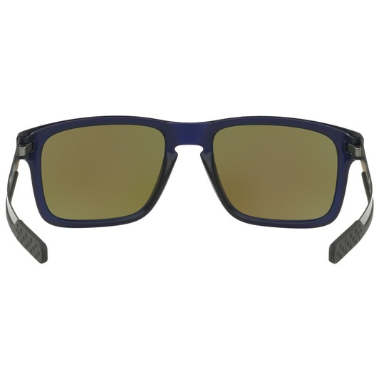 37aae5bfd4d7f ... Oakley Holbrook Mix Sunglasses With Prizm Sapphire Lens ...