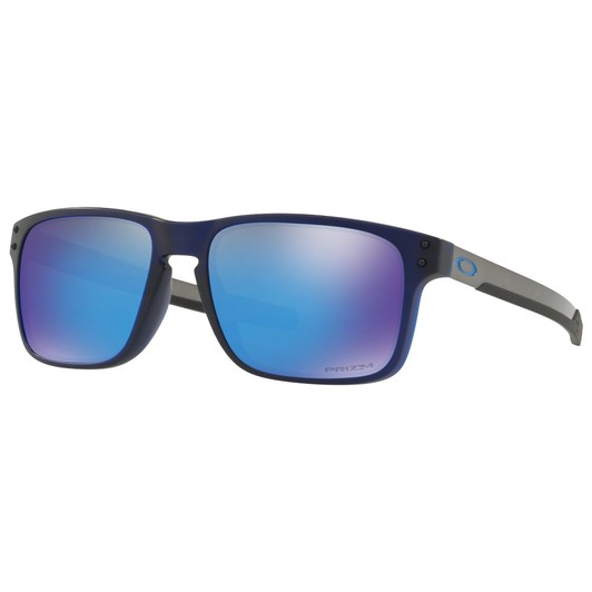 oakley holbrook mix nz
