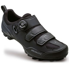 Specialized Comp MTB Shoes 2018