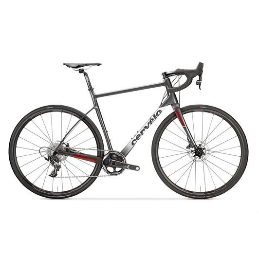 Cervelo C3 Force Disc Road Bike 2017
