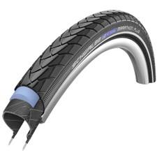 Schwalbe Marathon Plus Reflective Road Clincher Tyre