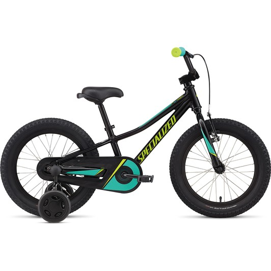 Specialized Riprock Coaster 16 Kids Bike 2018