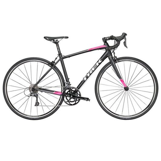 Trek Domane AL 2 Women's Road Bike 2018