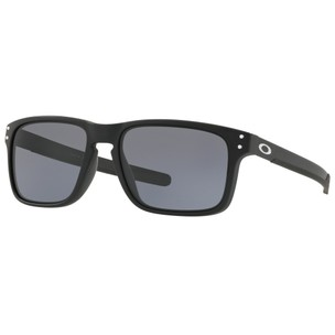 Oakley Holbrook Mix Sunglasses With Grey Lens