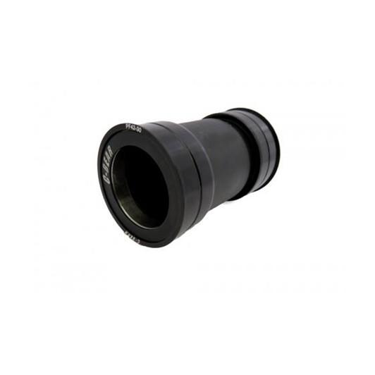 C-Bear PF30A Cannondale Hollowgram Compatible Ceramic Bottom Bracket