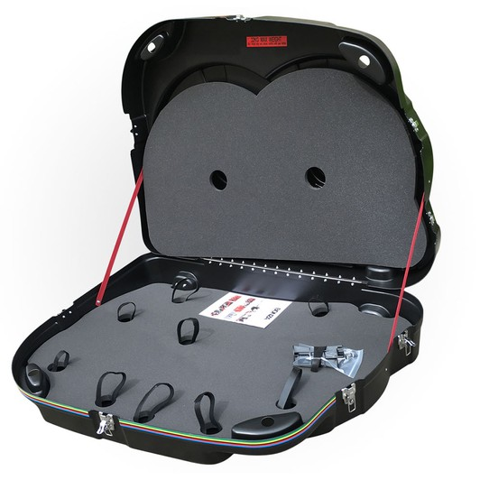 Bonza Bike Box Transport Case