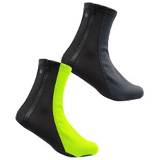 Gore Bike Wear Universal Windstopper Thermo Overshoes